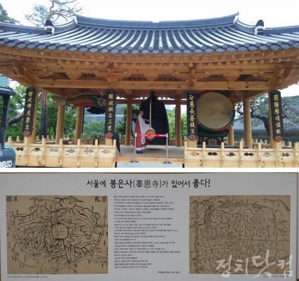 김상2.jpg