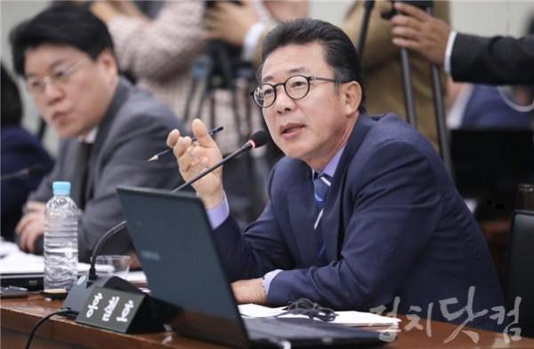 홍철호 의원.jpg