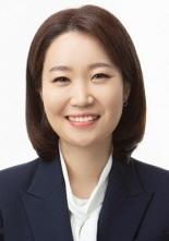 [한국에너지공단]    세제혜택 받은 제로에너지건축물 인센티브 받고나면 끝 - 한국에너지공단 관리부실 -