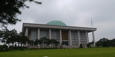 [국회 법사위]   일반적 징벌배상제도 도입 공청회 - 도입 필요성 및 부작용 전문가 의견 청취