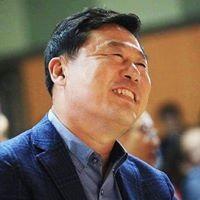금융당국은 일본계 대부업체 고리사채 문제 근본적 해결하라