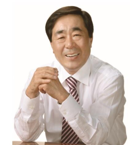[지방의회 탐방 인천서구의회]  송춘규 서구의회의장 -