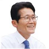 [우한폐렴]  우한과 중국 입국자 일정기간 추적조사 필요  - 투명한 정보공개와 의료기관 협력으로 2차 재난 막아야