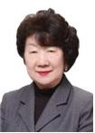 [환경정의]   이경희 전 중앙대학교 교수 신임 이사장 선임