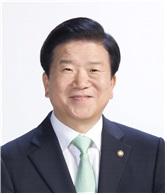 [국회의장]   제21대 국회 전반기 박병석 국회의장 당선