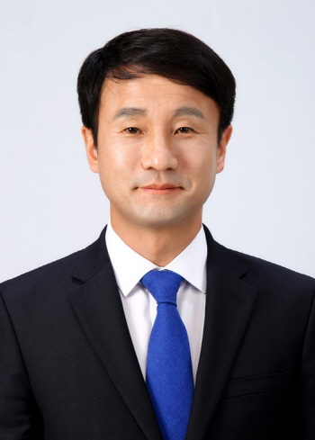 [악플 범죄]   사이버 명예훼손ㆍ모욕 급증 - 지난 5년간 검거율 69% 불과