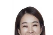 [리얼돌]   성인용품업체 승소판결 선고 - 해외 리얼돌 제작‧판매‧소지 등 엄격히 금지‧