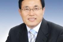 [박사논문 표절]    서욱 국방부장관 후보자 박사학위 논문 - 전체의 3분의 1가량  표절 의혹