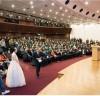 [행복지수평가]     지방자치단체 행정정책 행복지수평가 수상지방자치단체 35곳 발표