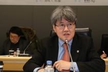 [종부세 부과대상]    2025년 서울시 25개 자치구, 85㎡ 국민주택 평균가격 종부세 기준 넘어