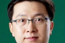 [대포통장]    대포통장 근절로 보이스피싱 - 대출사기 원천 봉쇄