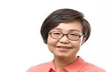 [선감학원]  강제수용 등 인권침해 진상규명 -  수집, 수거 라고 표현되며 잡혀온 3,961명  부랑인' 낙인