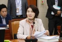 [산업재해]  산재 미보고 2016년부터 3,841건 - 산재은폐 형사처벌