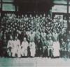 용산구 , 3.1운동 및 임정 수립 100주년 기념,  근현대 문화유산 재정비