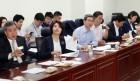 국회 환노위 ILO 국제협약 비준 세미나 개최
