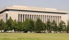 국회도서관, 임시의정원 관련 미국  전략첩보국 정보문서 등 공개
