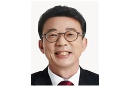 [인천2호선 김포연장]  인천 2호선의 김포-일산 연장과  5호선의 김포 연장 타당성조사