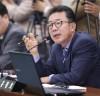 [김포도시철도]  조기안전개통 문제 논의 -  국토부 및 관계기관 소집 긴급대책회의