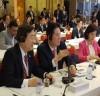 IPU(국제의회연맹), 대화를 통한 한반도 평화 달성 촉구