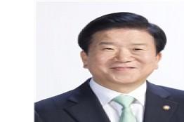 [대북 인도적 지원 촉구 결의안 발의]  북한 주민 43% (1,900만) 만성적 식량위기