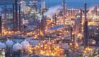 [대기오염물질 불법 배출 기업 무더기 적발]  미세먼지 배출조작 유착관계, 배출관리 다시 살펴보아야