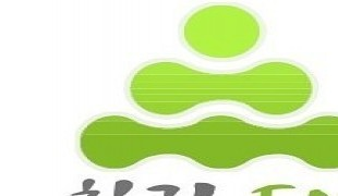 [명상]  명상의 신 개념 플랫폼 - 우리 사회의 가치관 향상과 삶의 질 증진을 통한 인류 행복의 기재 , 힐링FM의 미래비젼 입니다.