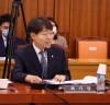 [파산 신청증가]   법원 또한 채무자들 적극 구제하기 위한 방안 마련해야