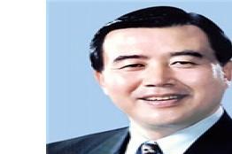 [착오송금]   착오송금 반환 받지 못한 금액 636억원
